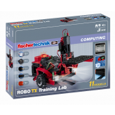 Robo TX Training Lab (FT00505286)