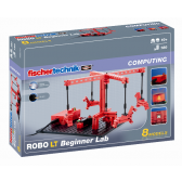 Robo LT Beginner (FT00508777)