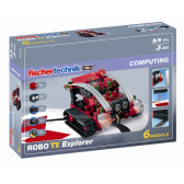 Robo TX Explorer (FT00508778)
