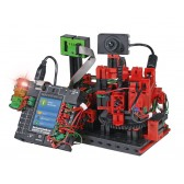 Robotics Sensor Station IoT (FT00544937)