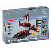 Robo TX Automation Robots (FT00511933)