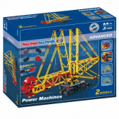 Power Machines (FT00520398)