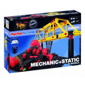 Mechanic+Static (FT00093291)