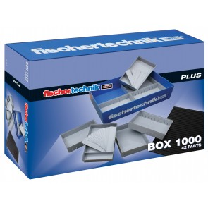 Plus Box 1000 (FT00030383)
