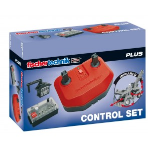 Plus Control Set (FT00500881)