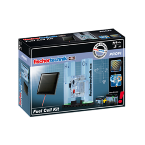 Fuel Cell Kit (FT00520401)