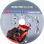 Robo Pro Software CD
